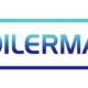 BOILERMAN IGGs, IGSs & N2 Generators, Scrubbers & BWMS, Incinerators, BOILERS, Heat Exchangers