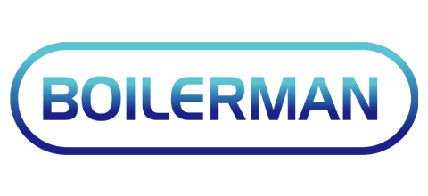 BOILERMAN IGGs, IGSs & N2 Generators, Scrubbers & BWMS, Incinerators, BOILERS, Heat Exchangers