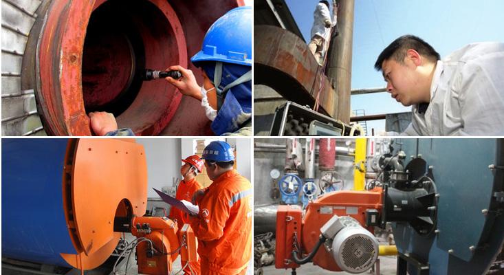 Boilerman-业务范围—详情 WSR repairs