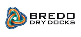 Bredo Wsr Dry Dock