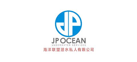 JP Ocean Underwater Services WSR