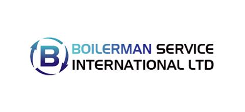 Boilerman WSR repairs