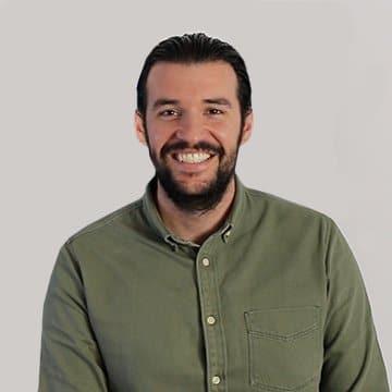 George Nicolaou