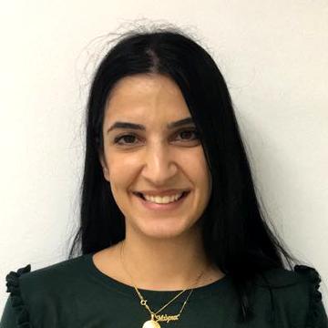 Myria Ketti
