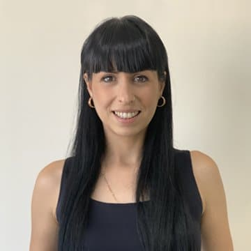 Nicole Constantinou