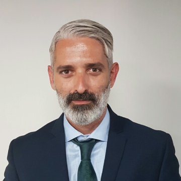 George Patras