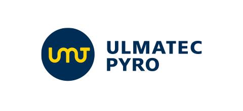 ULMATEC PYRO