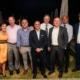 Thrasos Tsangarides - Committee