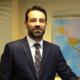 Harris Varnava General Manager Umar Wsr Greece