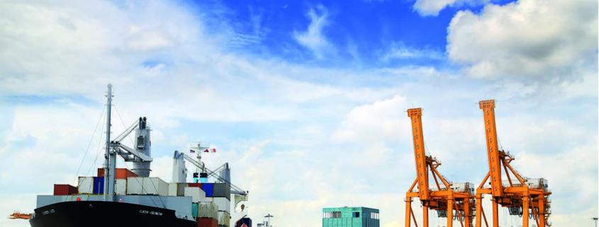 Ket Marine Services & Spare Parts & Purifiers