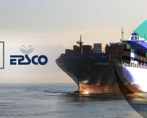 EPSCO UW Group Greece Germany
