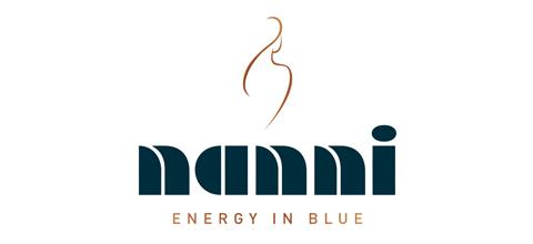 NANNI Energy