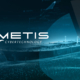 Metis Features Image