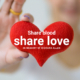 Blood Donation EMPLOYEES share love CYPRUS